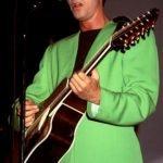 Tin Machine - It's My Life Tour - Roma, 9 Ottobre 1991 5