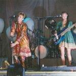 Earthling Tour - Brescia, 8 Luglio 1997 3