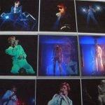 David Bowie is 23 luglio 2016 3