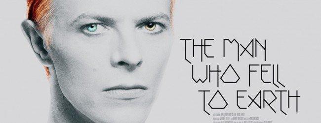 L'Uomo che cadde sulla terra: nuova edizione in 4K 1