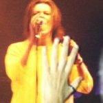Hours Minitour - Milano, 4 Dicembre 1999 4