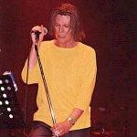Hours Minitour - Milano, 4 Dicembre 1999 6