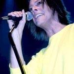 Hours Minitour - Milano, 4 Dicembre 1999 17