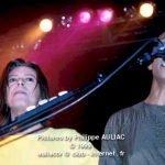 Hours Minitour - Milano, 4 Dicembre 1999 18