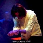 Hours Minitour - Milano, 4 Dicembre 1999 21