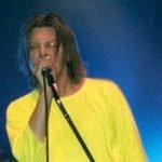Hours Minitour - Milano, 4 Dicembre 1999 27