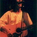 Hours Minitour - Milano, 4 Dicembre 1999 33