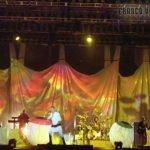 Earthling Tour - Arbatax, 11 Luglio 1997 5