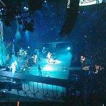 Reality Tour, Milano 23 Ottobre 2003 45
