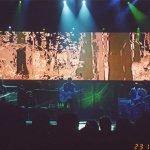 Reality Tour, Milano 23 Ottobre 2003 58
