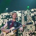 Reality Tour, Milano 23 Ottobre 2003 42