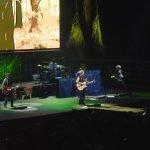 Reality Tour, Milano 23 Ottobre 2003 23