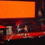 Reality Tour, Milano 23 Ottobre 2003 17