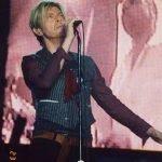 Reality Tour, Milano 23 Ottobre 2003 55