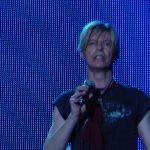 Reality Tour, Milano 23 Ottobre 2003 7
