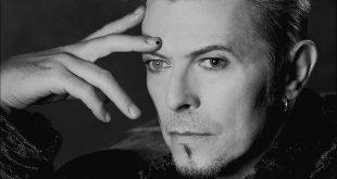 Concerto tributo a Bowie il 29 Luglio 2