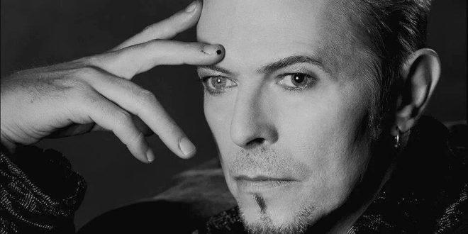 Concerto tributo a Bowie il 29 Luglio 1