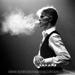 David Bowie: Behind the Curtain 11