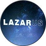 Speciali David Bowie Lazarus musical