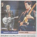 Suoni e Visioni Milano 2004 4