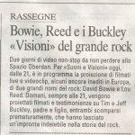 Suoni e Visioni Milano 2004 2