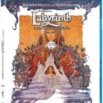 labyrinth blu ray