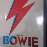 Bowie Libri: le prossime uscite editoriali 1