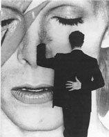 David Bowie - l'immortale, di Massimo Cotto, Amica n.14, 4 aprile 1997 2