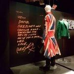 David Bowie Is foto