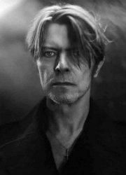 Lazarus musical autore David Bowie