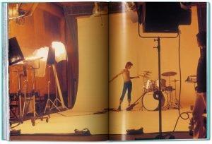 Rise of David Bowie di Mick Rock a metà prezzo fino a domani 2