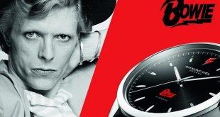 Raymond Weil Bowie Orologio Watch