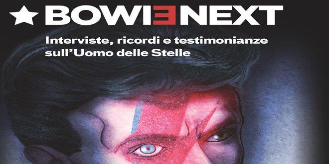 Libro-Bowienext-Banner