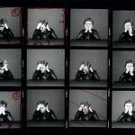 Bowie By Sukita Firenze