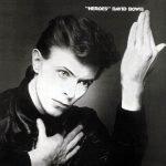 Bowie affinità con il segno Toro