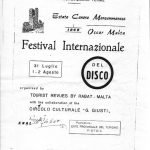 Un parco e un concerto per Bowie a Monsummano Terme 2