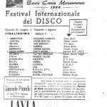 Un parco e un concerto per Bowie a Monsummano Terme 4