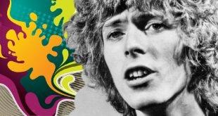 Un parco e un concerto per Bowie a Monsummano Terme 47