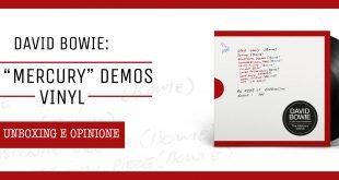 Mercury Demos: la nostra opinione 11