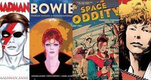 VG_head Bowie e i fumetti