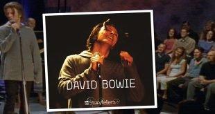 David-Bowie-VH1-Storyteller-copertina-vinile-vynil-2
