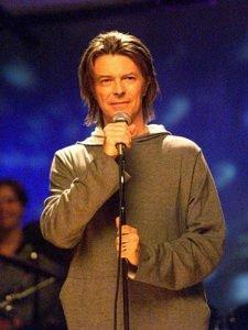 David-Bowie-VH1-Storyteller-copertina-vinile-vynil-3