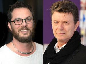 Duncan Jones Bowie Stardust Biopic film