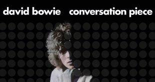 Conversation Piece: la nostra opinione 3