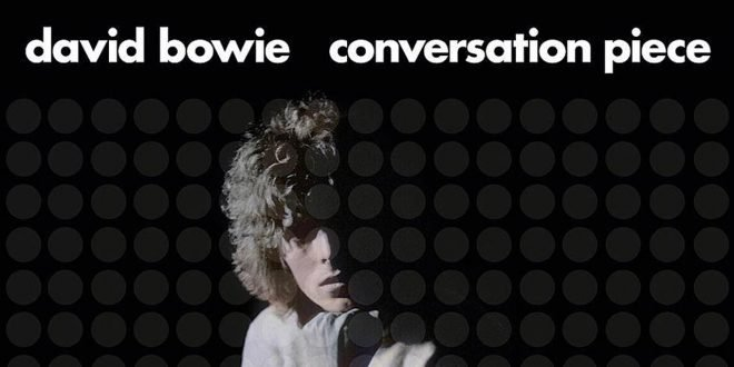 Conversation Piece: la nostra opinione 1