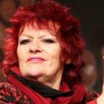 Bowienext Dana Gillespie eventi gennaio 2020 david bowie