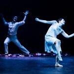 Bowienext Lindsay Kemp Company eventi gennaio 2020 david bowie