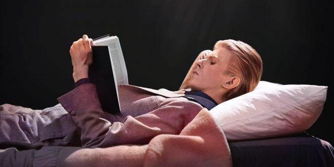 David Bowie | I migliori libri usciti nel 2019 1