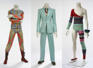 Costumi Concorso David Bowie Monsummano Style and Vision Moda