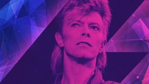 Film Bowienext Raiplay Eventi online quarantena david bowie